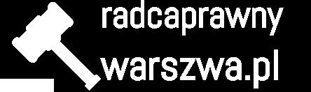 Radca prawny Warszawa - Kancelaria porady prawne